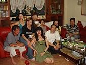 2009.06.28(桂娟家及麗珠家):DSC01013.JPG