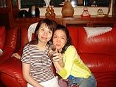 2009.06.28(桂娟家及麗珠家):DSC01021.JPG