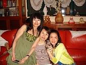 2009.06.28(桂娟家及麗珠家):DSC01022.JPG