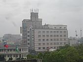 金門縣金城鎮(2008.04.20):金瑞飯店(金門金城)