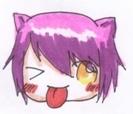 阿紫貓:1CB5F5762E53A41E1FF54B9935DB467D.jpg