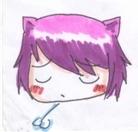 阿紫貓:4D8550F63513C2A0B40A9EB9D0F9998D.jpg