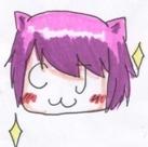 阿紫貓:901DE7034C4ED1B775BBBA85691F59B1.jpg