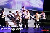 SJ-M 來台6天5夜:12/5 fan party