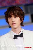 SJ-M 來台6天5夜:12/5 fan party - 圭賢