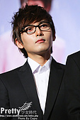 SJ-M 來台6天5夜:12/5 fan party - 厲旭