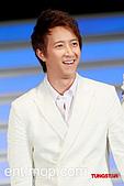 SJ-M 來台6天5夜:12/5 fan party - 韓庚