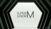 S J-M:Super Junior M
