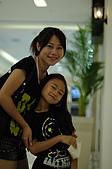 20090704-看電影(冰原3):DSC_1997.JPG