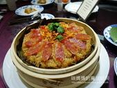 美味餐廳:凱撒王朝年菜-7.jpg