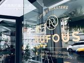 美味餐廳:RUFOUS-25.jpg