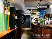 美味餐廳:RUFOUS-27.jpg