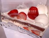 國外旅遊:阪神旅遊。石鍋拌飯大失所望、草莓蛋糕彌補缺憾-2.jpg
