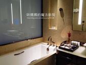 國外旅遊:【煙花澳門】JW Marriott Macau 澳門JW萬豪酒店-4.jpg