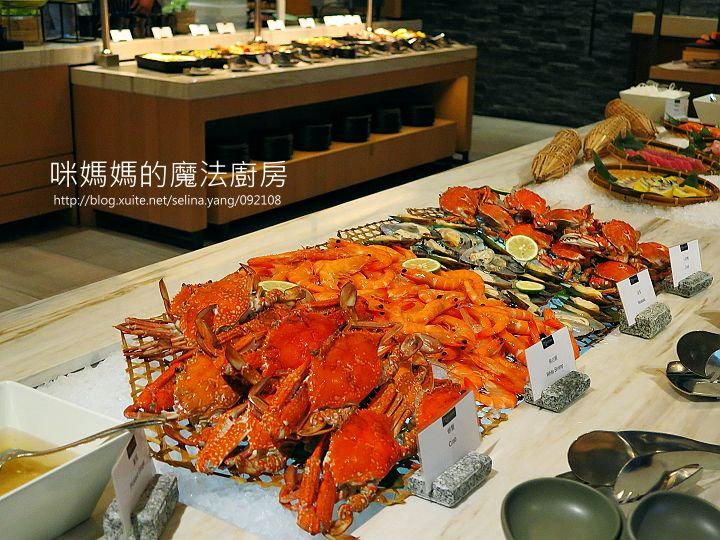 美味餐廳:MJ Kitchen夏日宴-6.jpg