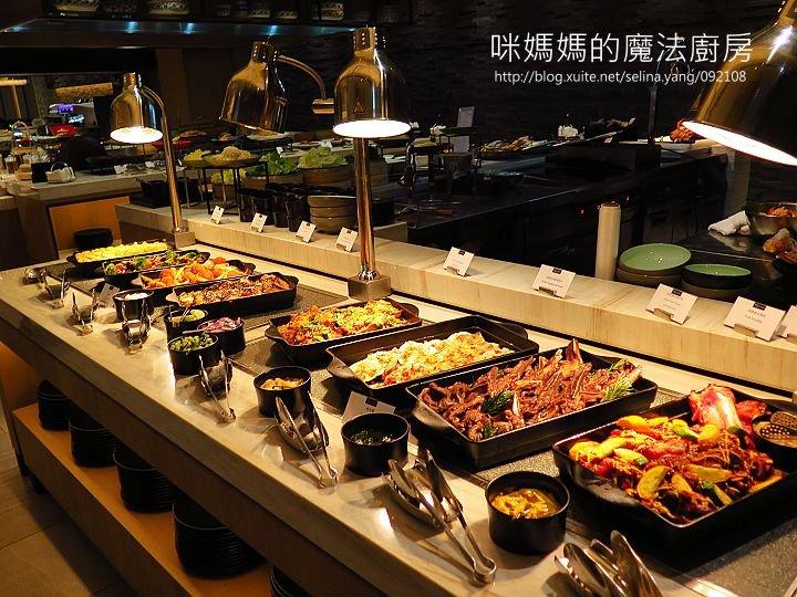 美味餐廳:MJ Kitchen夏日宴-7.jpg