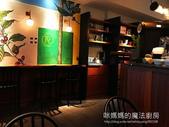 美味餐廳:RUFOUS-7.jpg