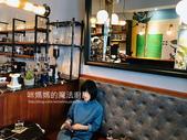 美味餐廳:RUFOUS-28.jpg