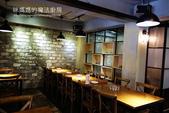 美味餐廳:JK-03.jpg