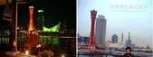 國外旅遊:【回顧】2004 阪神旅遊。明石城柿子掉滿地、神戶港夜景美不勝收-02.jpg