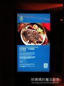 美味餐廳:安東廳-01.jpg