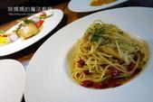 美味餐廳:JK-3.jpg
