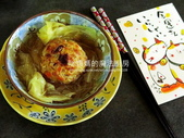 食譜:高麗菜燉獅子頭-橫.jpg