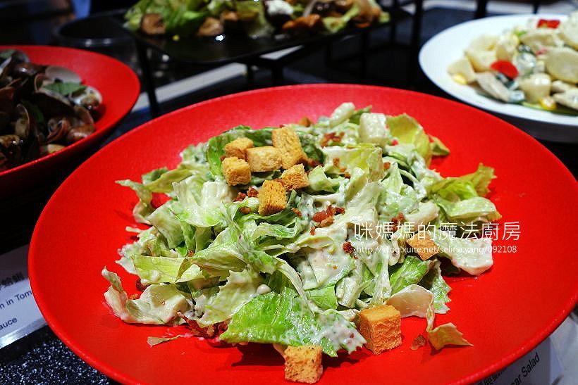 美味餐廳:mkn-4.jpg
