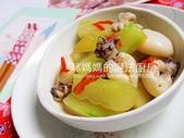 食譜:大黃瓜涼拌小花枝-橫.jpg