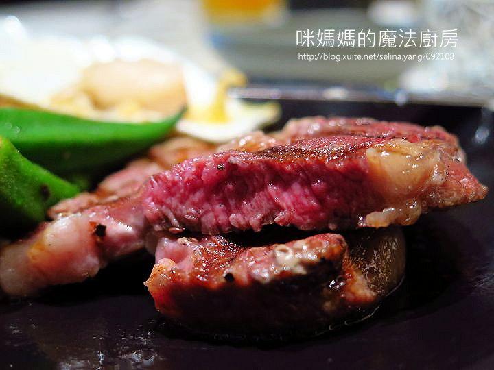 美味餐廳:MJ Kitchen-16-1.jpg