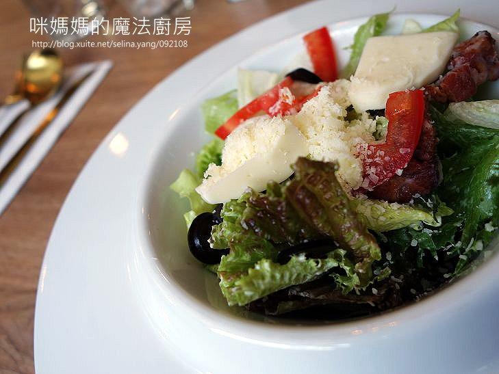 美味餐廳:chambistro-1-2.jpg