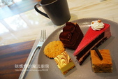 美味餐廳:mkn-12.jpg