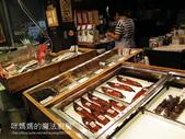 國外旅遊:錦市場-16.jpg