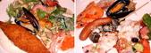 國外旅遊:【回顧】2004 阪神旅遊。明石城柿子掉滿地、神戶港夜景美不勝收-03.jpg