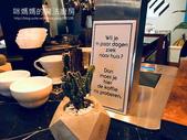 美味餐廳:RUFOUS-20.jpg
