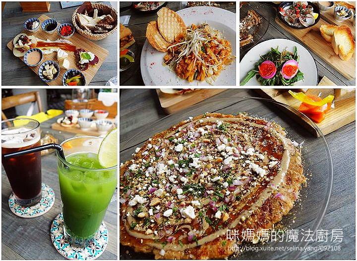 美味餐廳:TOASTERIA-01.jpg