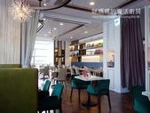 美味餐廳:chambistro-04.jpg