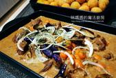 美味餐廳:mkn-9-4.jpg