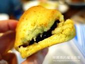 美味餐廳:Buttermilk-3-2.jpg