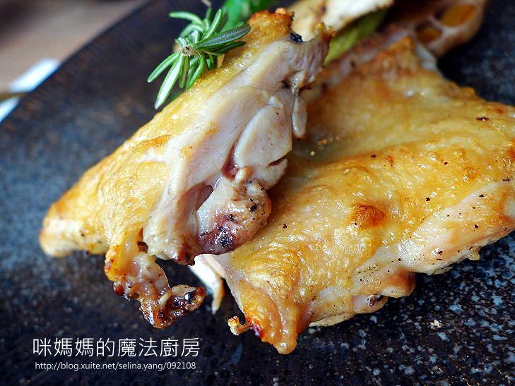 美味餐廳:chambistro-8-2.jpg