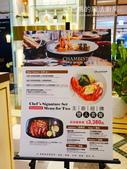 美味餐廳:chambistro-02.jpg