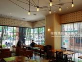 美味餐廳:Buttermilk-06.jpg