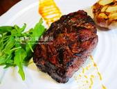 美味餐廳:Buttermilk-7.jpg