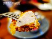 美味餐廳:Buttermilk-8-1.jpg