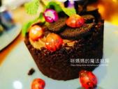 美味餐廳:Buttermilk-10.jpg