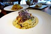 美味餐廳:JK-2.jpg