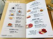美味餐廳:RC-20.jpg