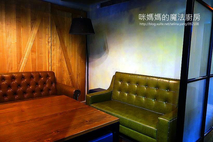 美味餐廳:JK-06.jpg