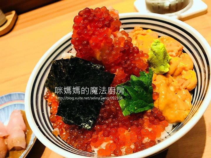美味餐廳:stujihan-1.jpg