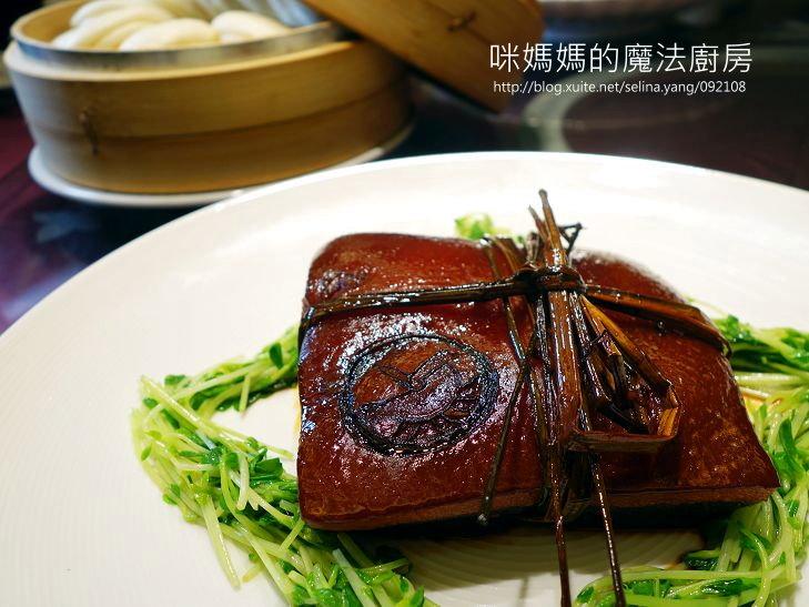 美味餐廳:凱撒王朝年菜-6-1.jpg